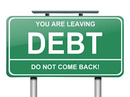 Debt Consolidation vs Debt Negotiation vs Credit Counseling