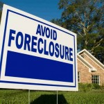 Way-To-Avoid-Foreclosure