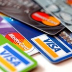 The Value of Unused Credit Cards