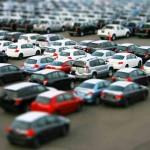 auto-loans-1360x860