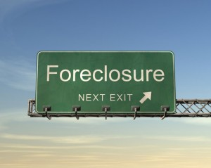 How To Stop Foreclosure Save Your Home And Credit Rating