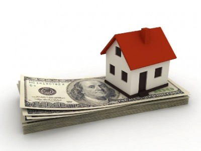 home-loans-information-18